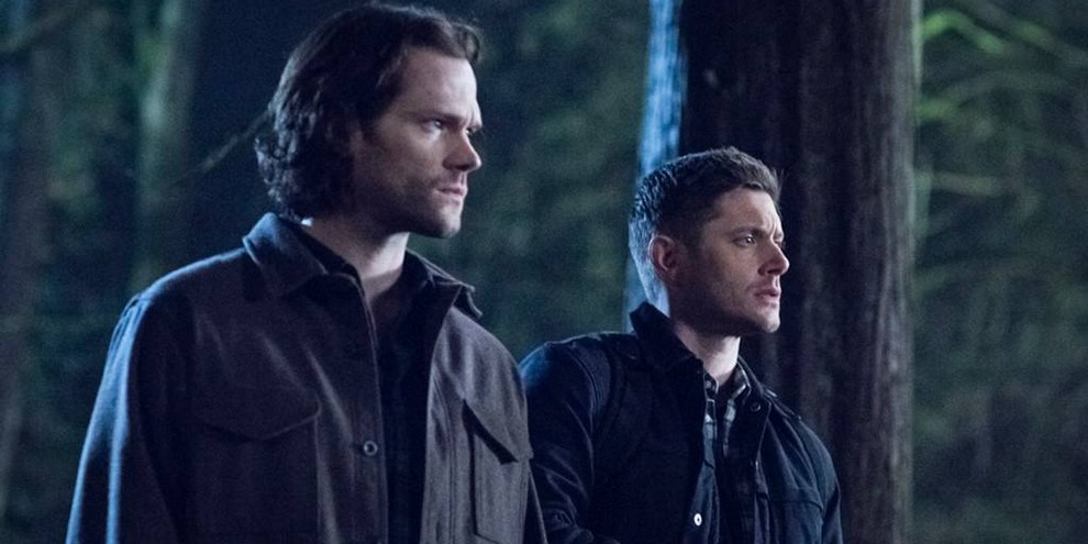 Supernatural: Jensen Ackles afirma que 15ª temporada deverá ser a melhor