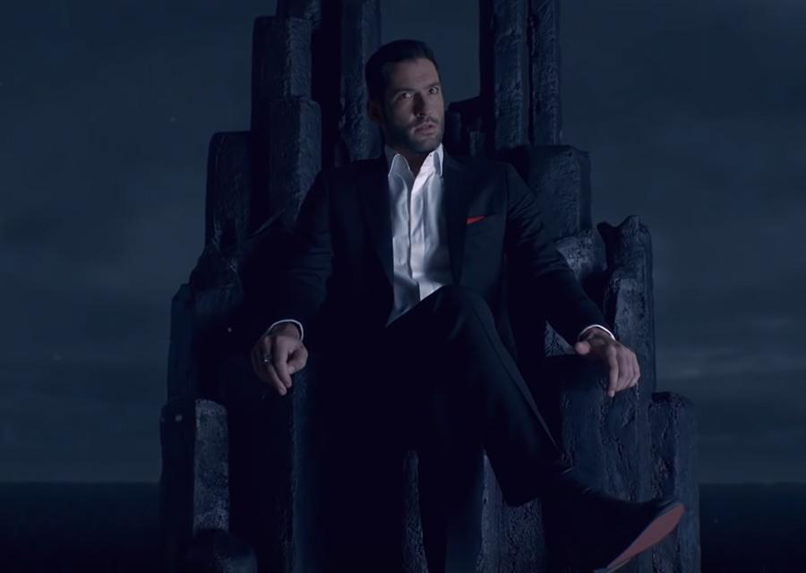 Lucifer: produtores comentam 4ª temporada e planos para 5ª