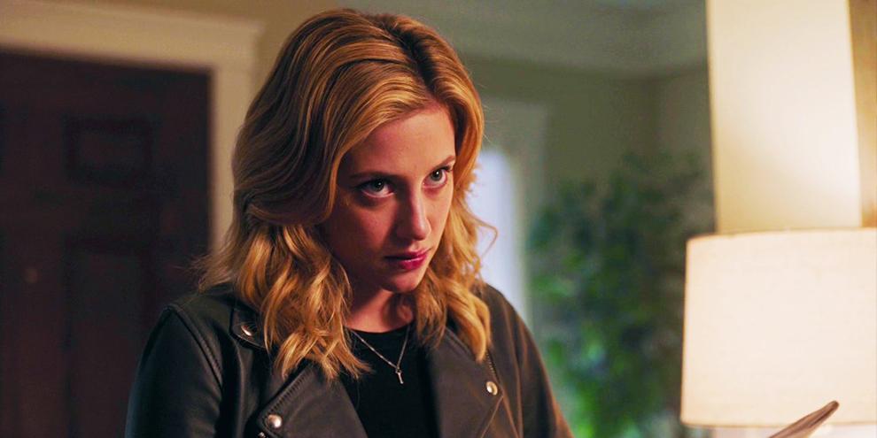Riverdale: como será a 4ª temporada? Criador da série adianta novidades