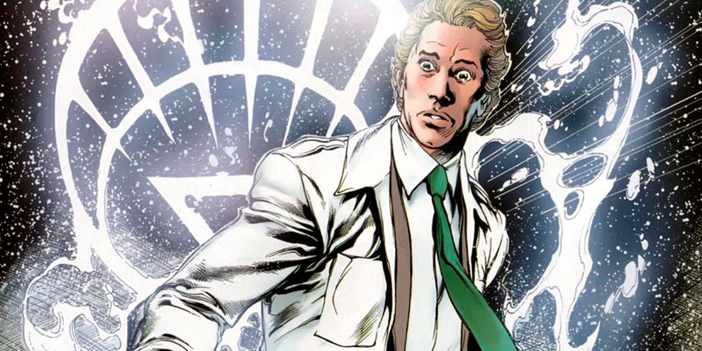 Swamp Thing: tudo o que sabemos sobre a nova série da DC