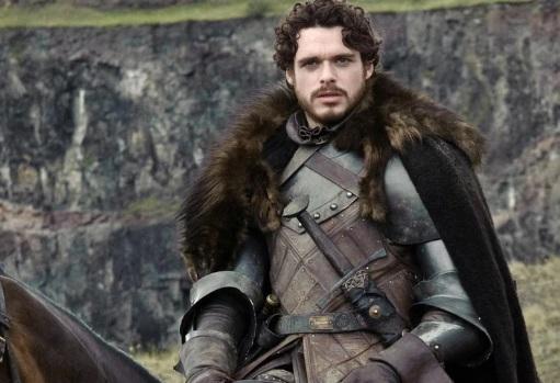 O que os atores de Game of Thrones farão em seguida no cinema e na TV?