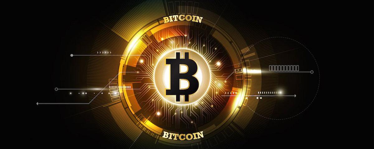 bitcoin real)