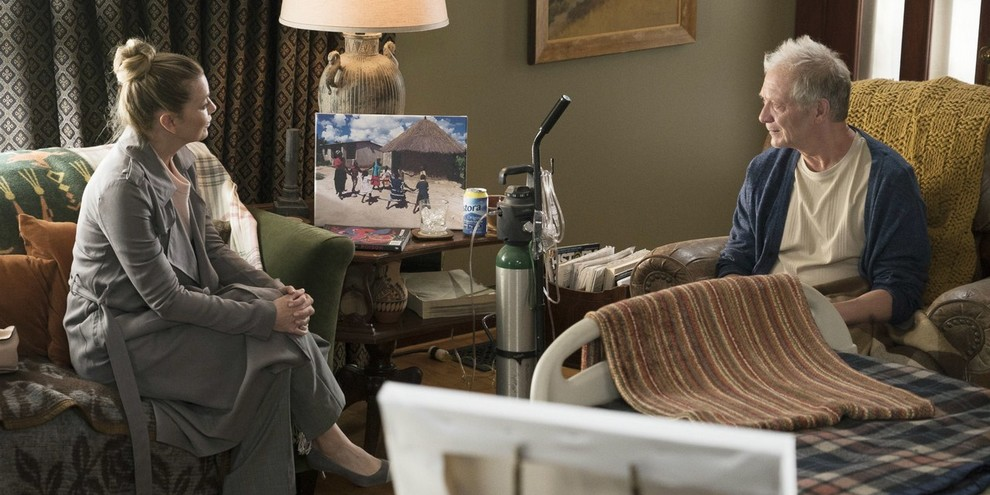 12 momentos marcantes da 15ª temporada de Grey