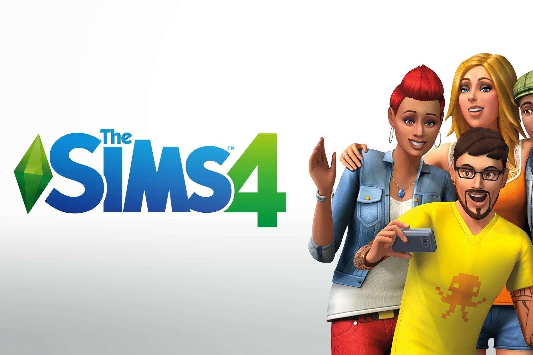 The Sims 4 está gratuito no PC; veja como baixar