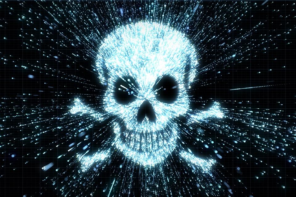 Apple, Amazon, Google e MS são processadas por pirataria de música