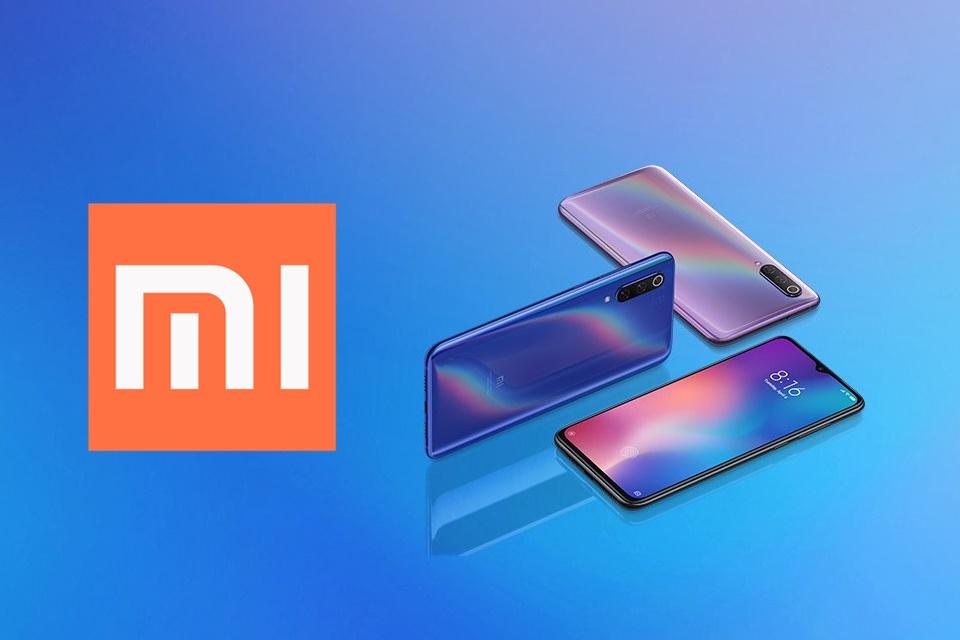 Xiaomi anuncia volta para o Brasil: Mi 9, Redmi Note 7 e mais