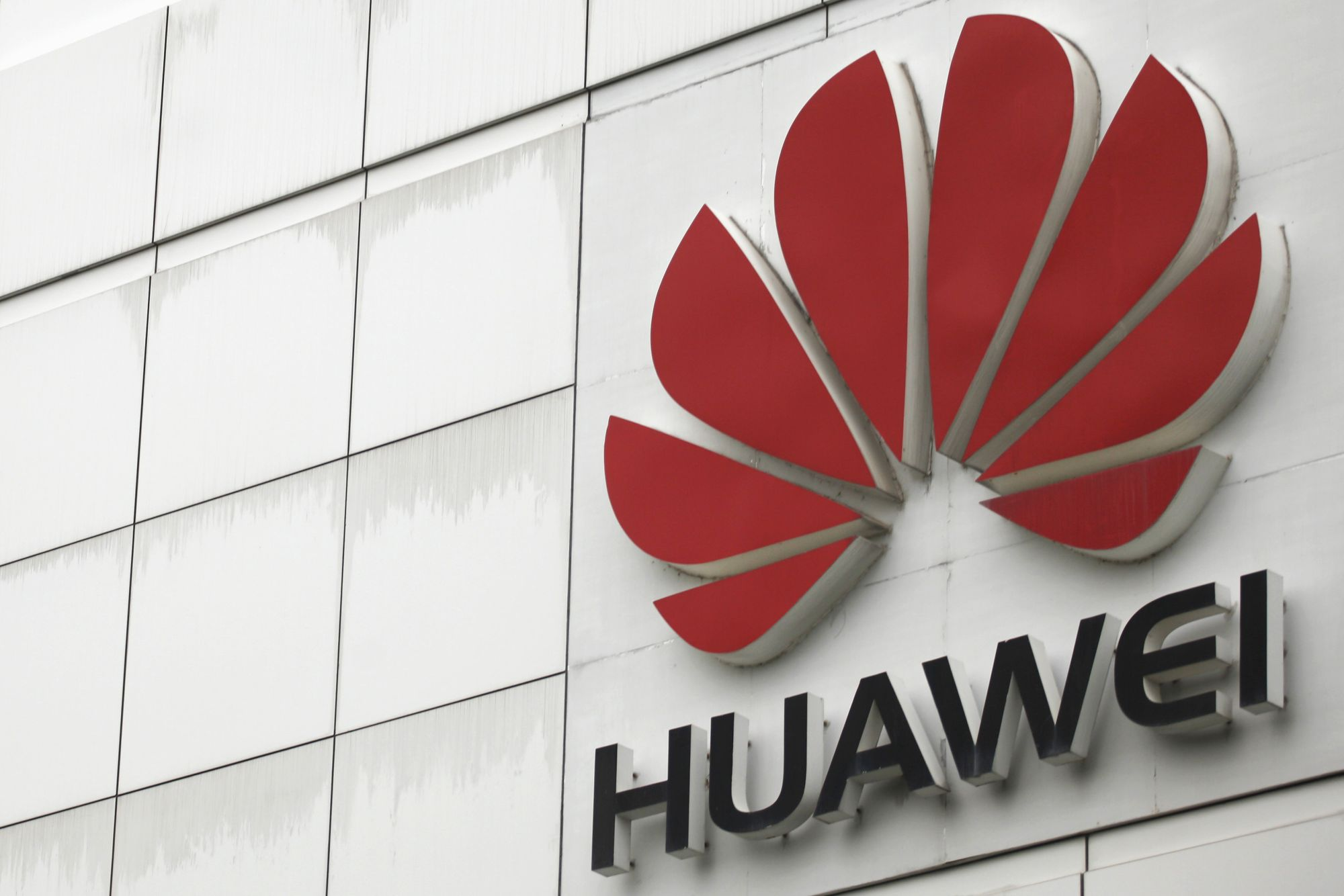 Huawei deve lançar sistema operacional próprio, o 'HongMeng OS'