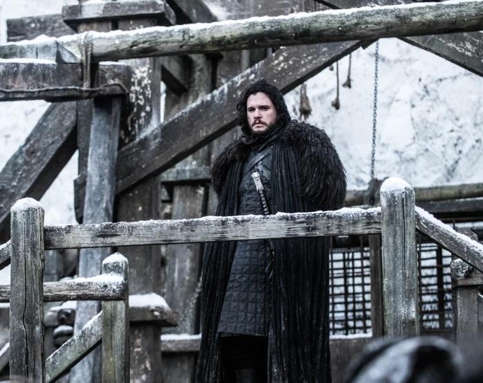 9 perguntas não respondidas no final de Game of Thrones