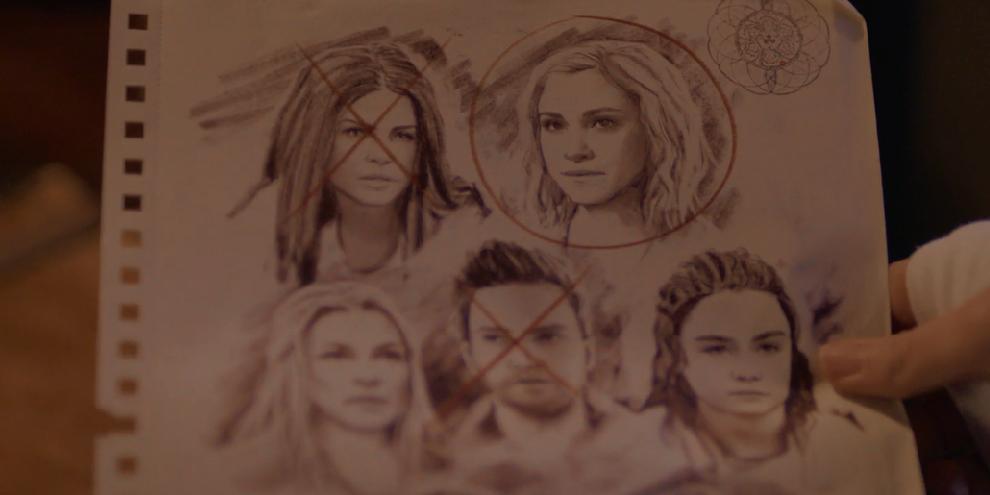 The 100: segredo macabro do Sanctum é revelado no episódio 6x04 recap