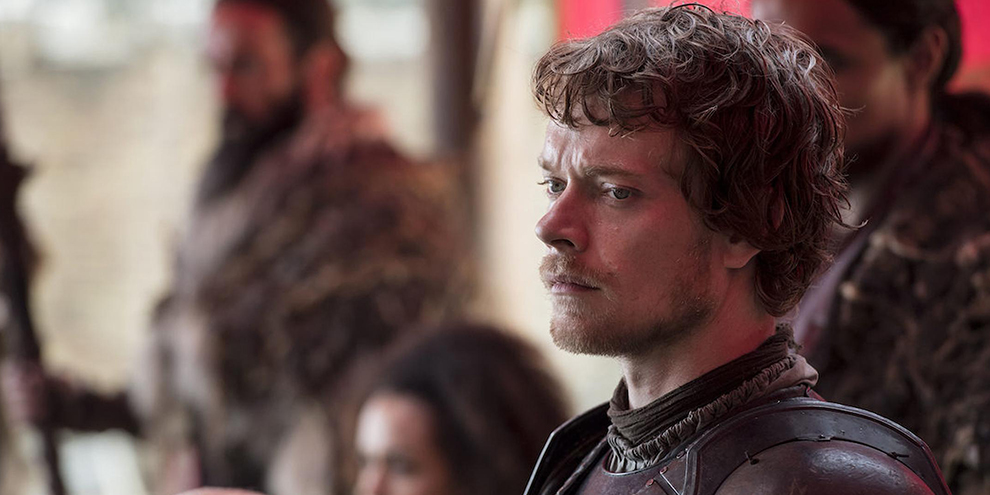 As 12 piores decisões de Game of Thrones spoilers