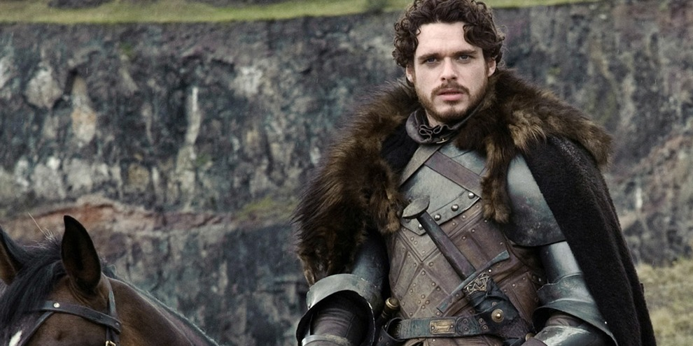 "As 23 ""últimas palavras"" mais marcantes em Game of Thrones"