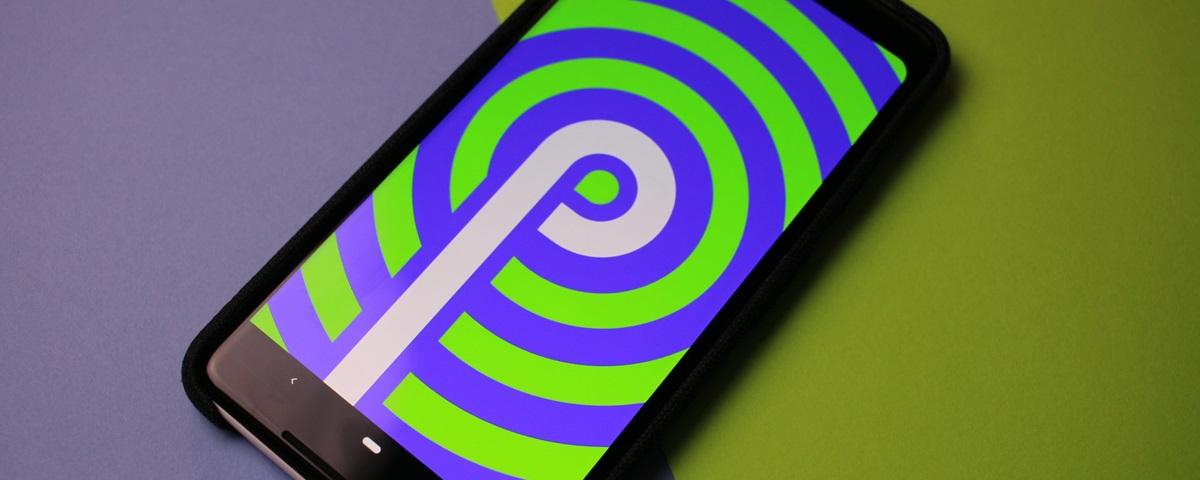 Galaxy M10, M20 e M30 receberão Android Pie em junho