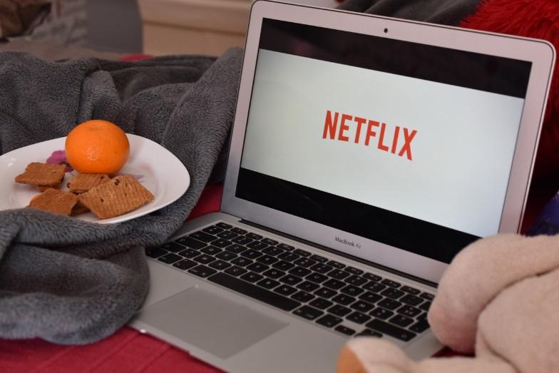 Netflix fica em primeiro em pesquisa com fãs sobre conteúdos originais