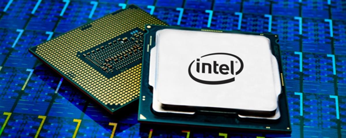 Imagem de: Intel Core i9-9900KS é 'apelão' e tem todos os núcleos a 5 GHz