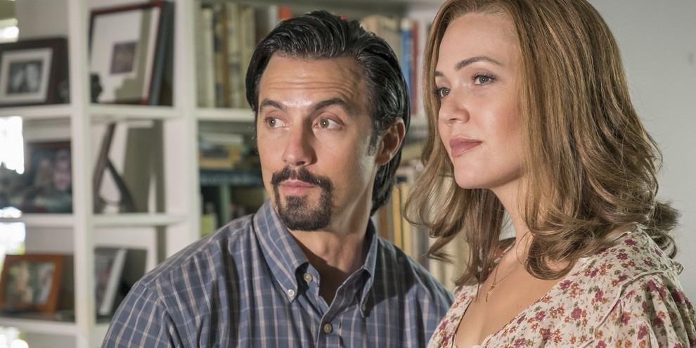 This Is Us: criador fala sobre período sombrio e recomeços na 4ª temporada