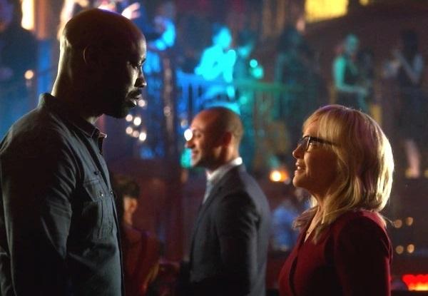 Lucifer: DB Woodside, o Amenadiel, fala sobre como a série tratou o racismo