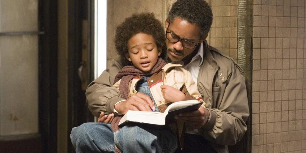 35 frases de filmes e séries que podem mudar sua vida