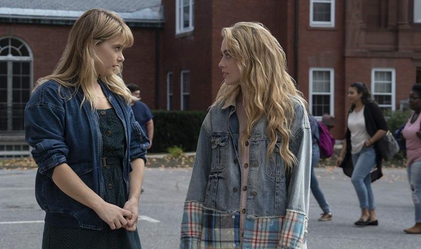 The Society: criador fala sobre final da 1ª temporada e o que esperar do futuro