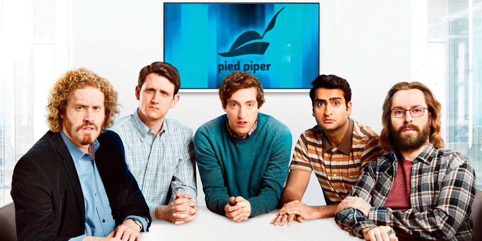 As melhores séries originais HBO