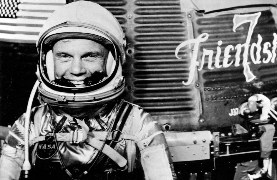 Patrick J. Adams, o Mike de Suits, será astronauta em nova série da Nat Geo