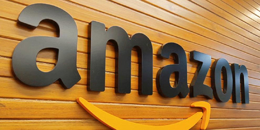 The Wilds: nova série da Amazon terá adolescentes perdidas em ilha deserta