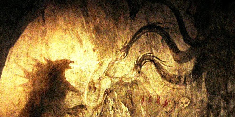 Godzilla vs. Kong: tudo sobre o filme com o encontro dos monstros