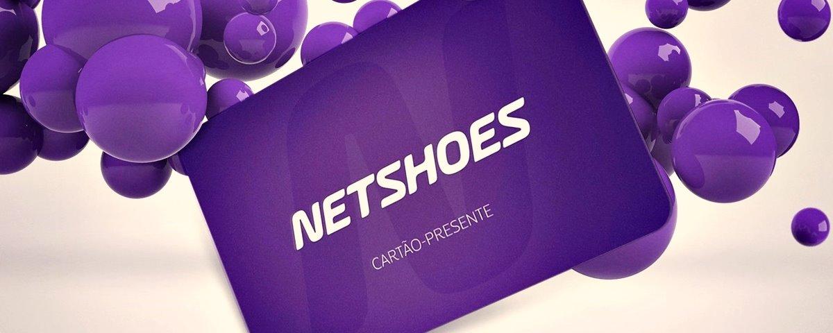 f4b69a959 Imagem de: Conselho da Netshoes aceita oferta de compra da Magazine Luiza
