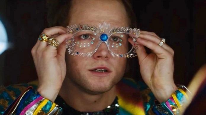 Rocketman: mitos e verdades sobre a cinebiografia de Elton John