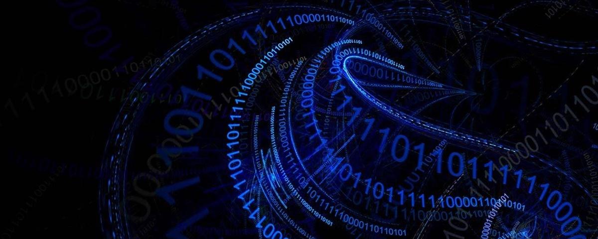 Imagem de: IBM quer encontrar o Master Dev do Brasil na competição Behind the Code