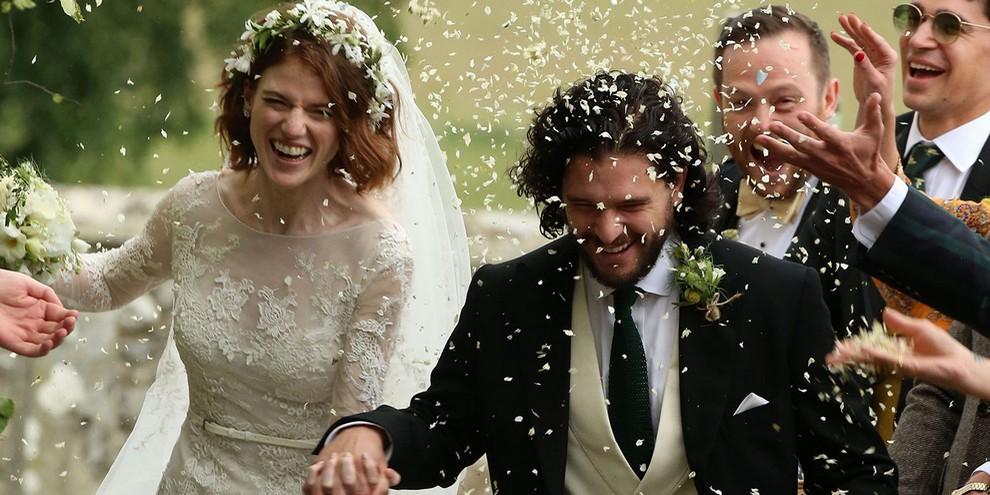 Casais da TV que ficaram juntos na vida real