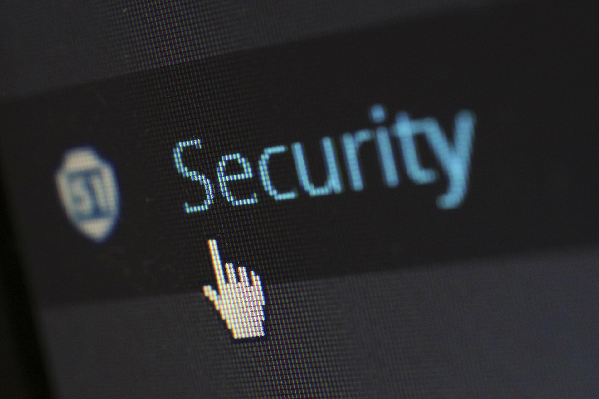 Norton Secure VPN - Imagem 2 do software