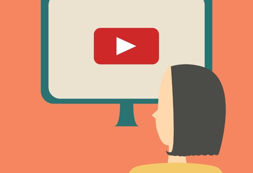 YouTube busca executivo para se comunicar melhor com criadores de conteúdo
