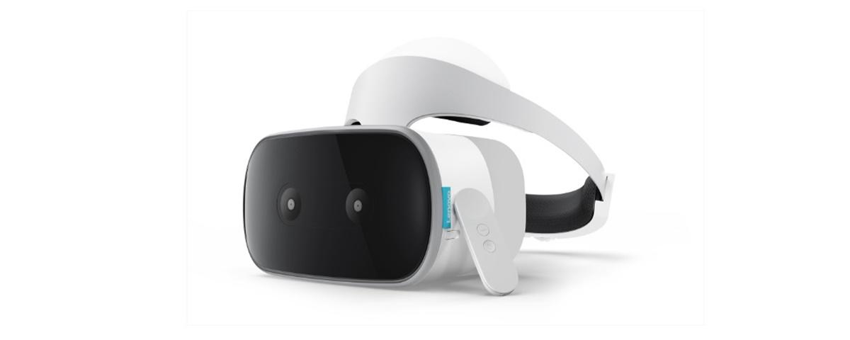 Google desativa app Play Movies & TV para Realidade Virtual no Daydream