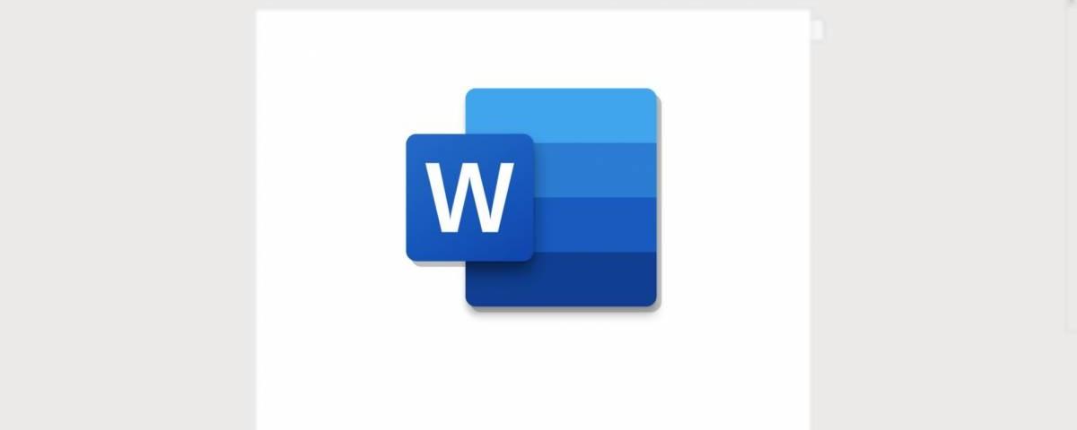 microsoft word  powerpoint e excel ganham novos  u00edcones no