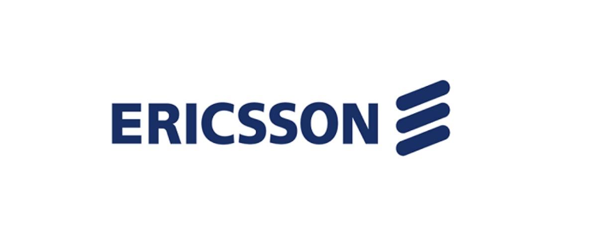Ericsson registra nova tecnologia para evitar o roubo de celulares