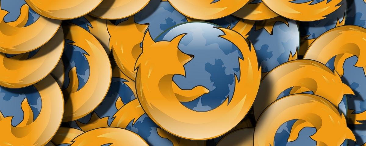 Firefox 69 permite bloquear reprodução automática de áudio e vídeo