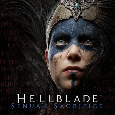 Hellblade ganha atualização no Switch com otimização e melhorias