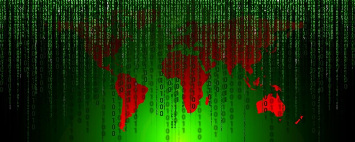 Imagem de: Vulnerabilidades críticas no kernel do Linux afetam 8 milhões de serviços