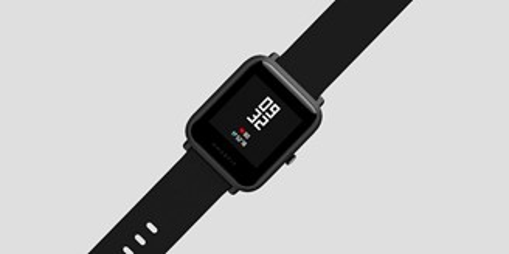 c9ddf3858c4f NO.1 DT 28 é um smartwatch baratinho para quem ainda não tem ...