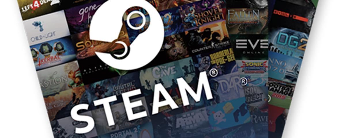 Imagem de: Steam encerrará suporte oficial para Ubuntu