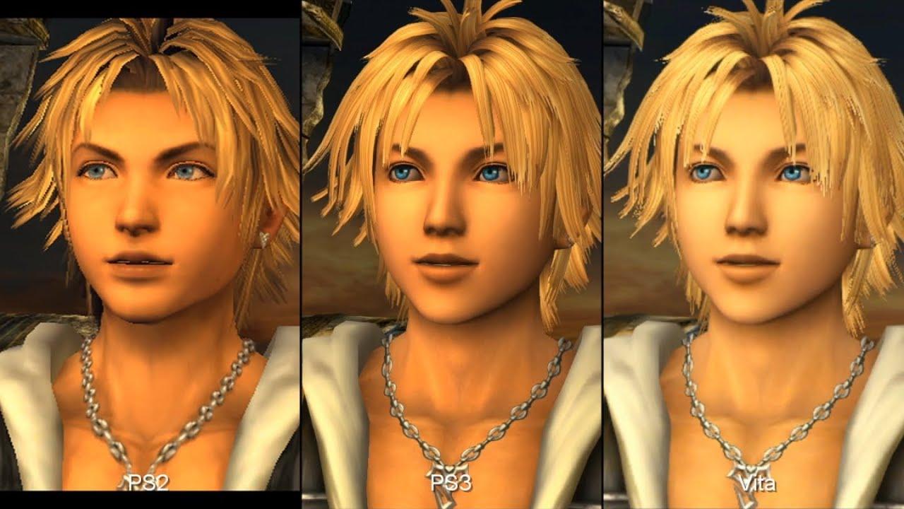 Coluna: Final Fantasy VIII Remastered pode fazer escola em remasterizações