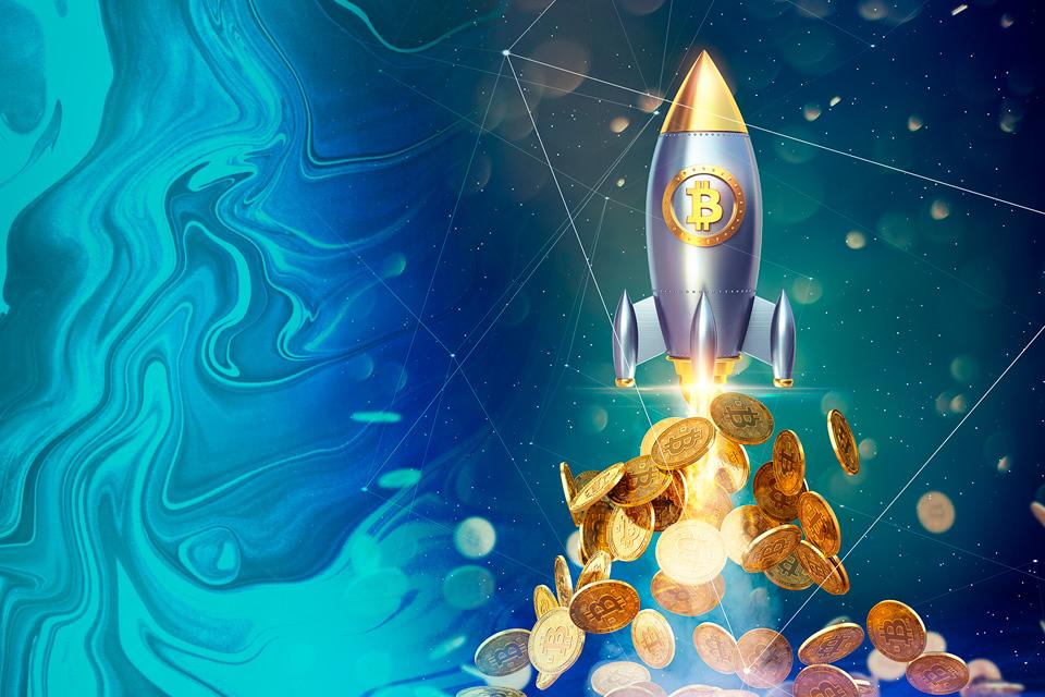 Bitcoin em alta, Facebook e WhatsApp multados e mais - Hoje no TecMundo