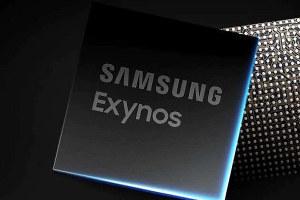 Fabricantes chinesas podem usar chips 5G da Samsung
