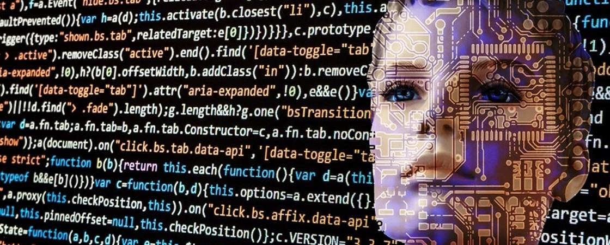 Imagem de: Conteúdos criados por IA podem bagunçar SEO do Google