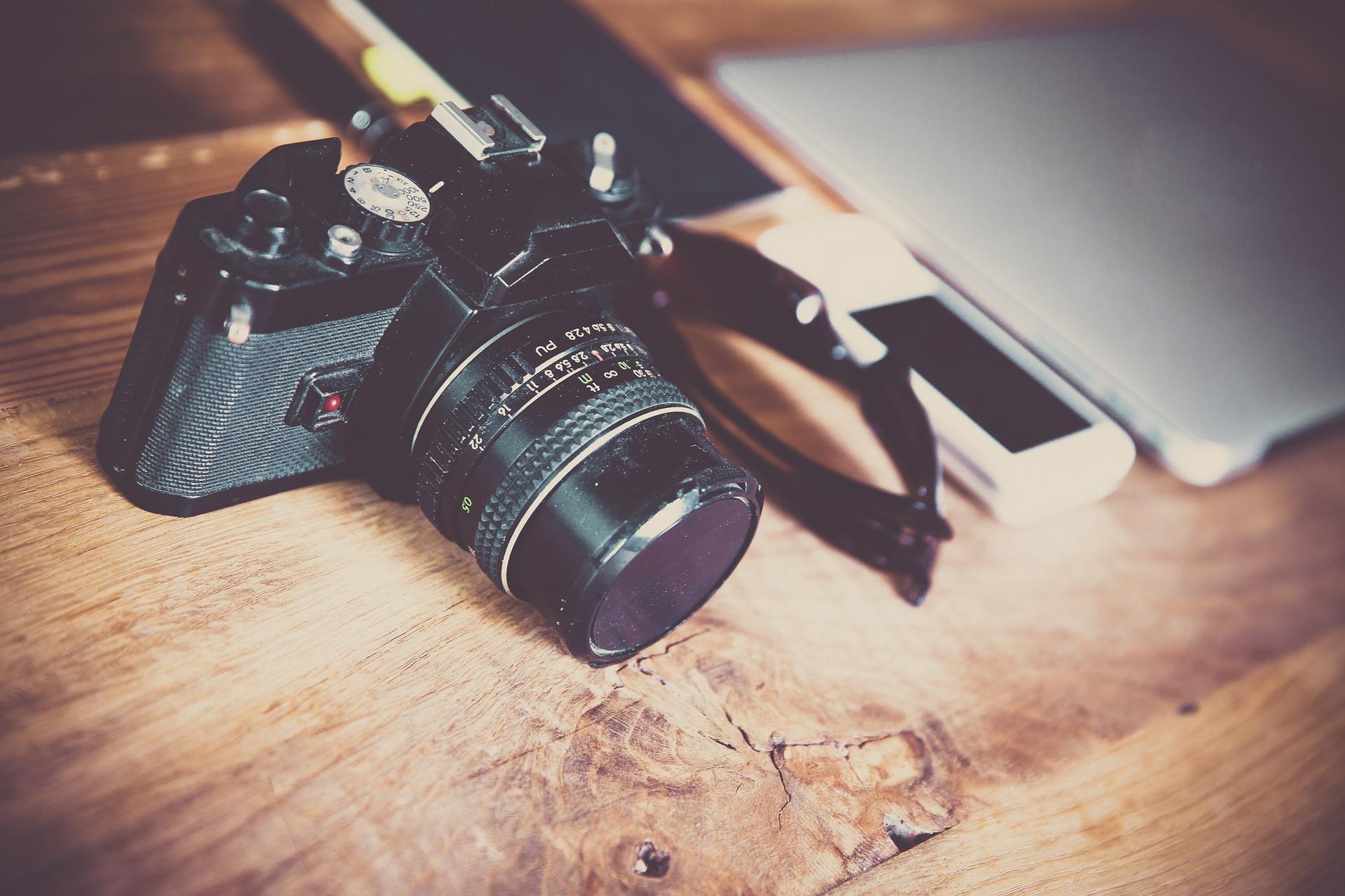 Adobe Photography Plan - Imagem 1 do software