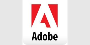 Adobe Plano de Fotografia do Creative Cloud