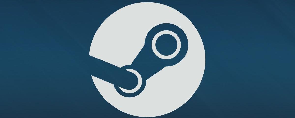 Imagem de: AMD ou NVIDIA? Usuários do Steam estão do 'lado verde', aponta estudo