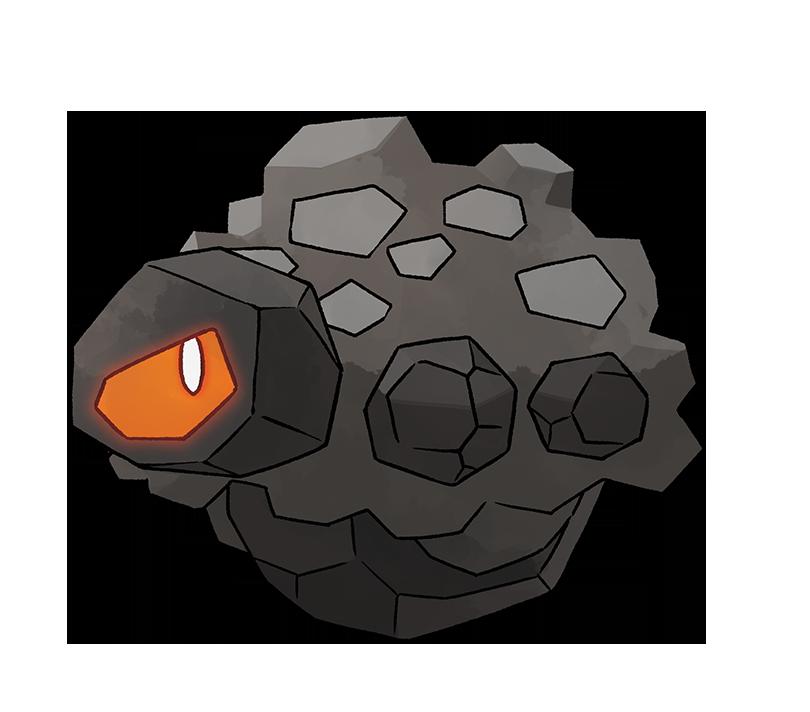 Pokémon Sword/Shiled: novos pokémons e líderes de ginásio são revelados