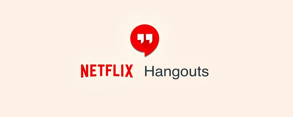 Veja Netflix escondido no trabalho com essa extensão do