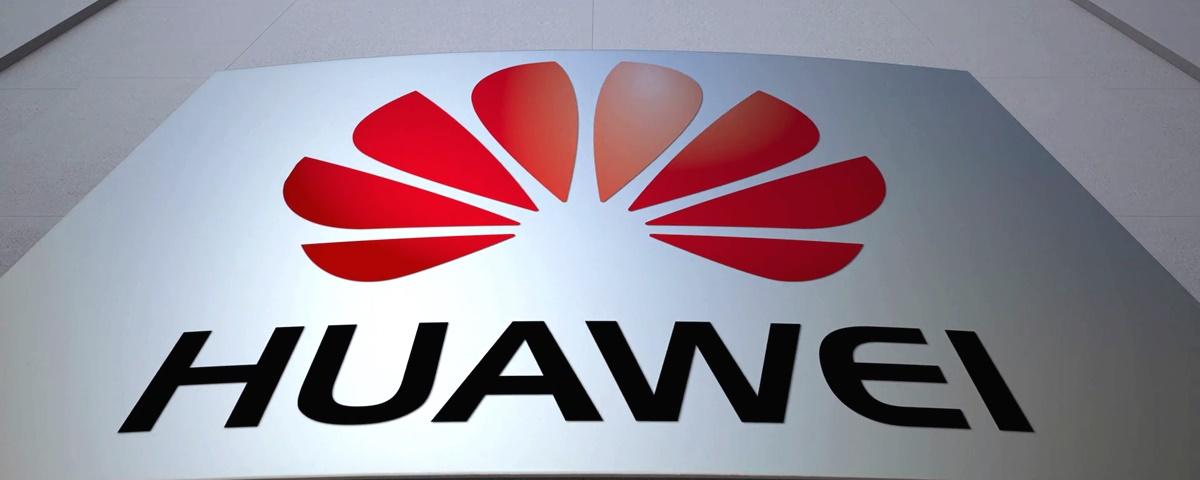 Imagem de: Huawei diz que testes de 5G no Brasil foram um sucesso